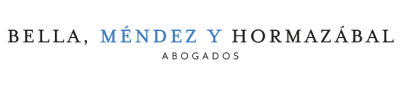Bella, Méndez y Hormazábal Abogados