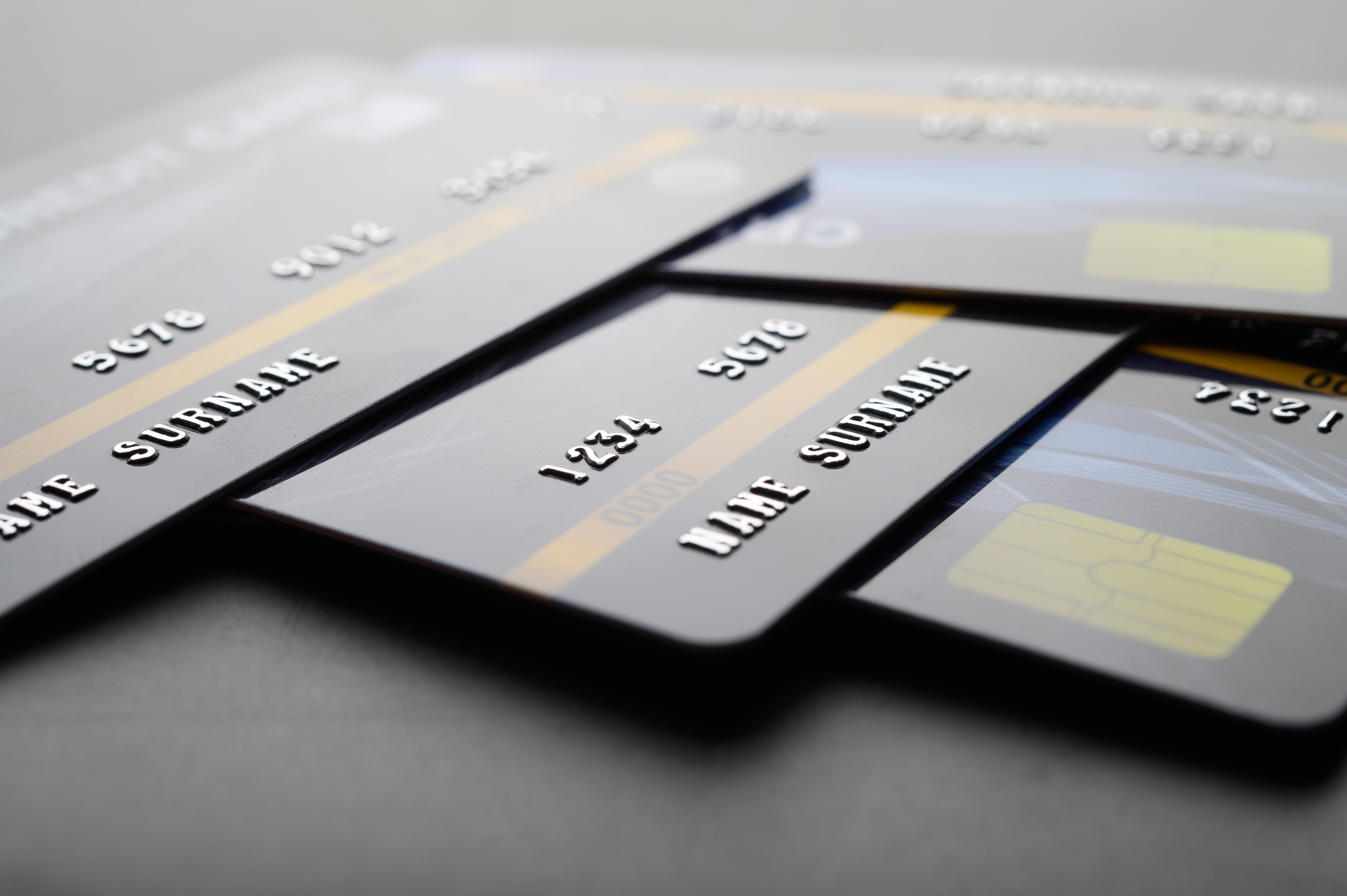 Nueva Ley De Portabilidad Finaciera: Se Esperan Mejores Servicios Y Menores Costos